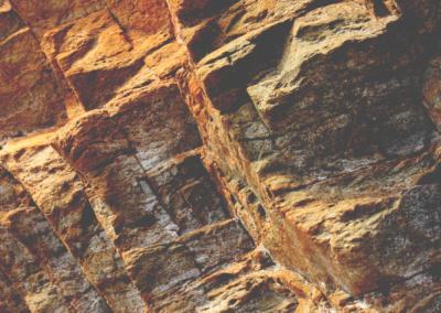 Rock-grid-2