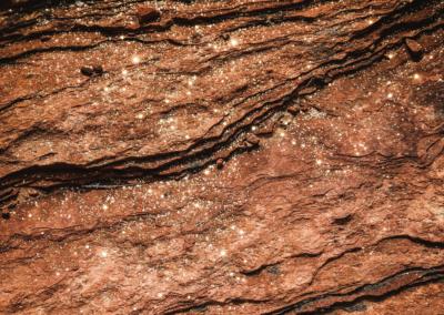 Rock-grid-4